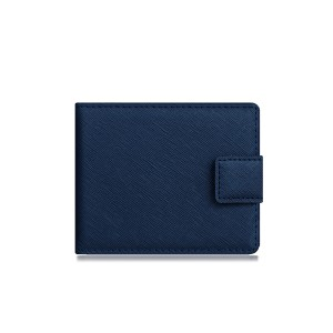 [에가든]Money Clip_Navy