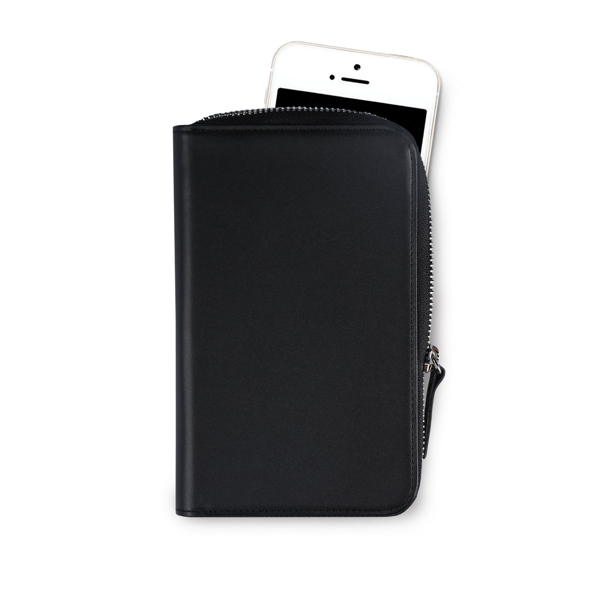 Daily Phone Pocket +_Black