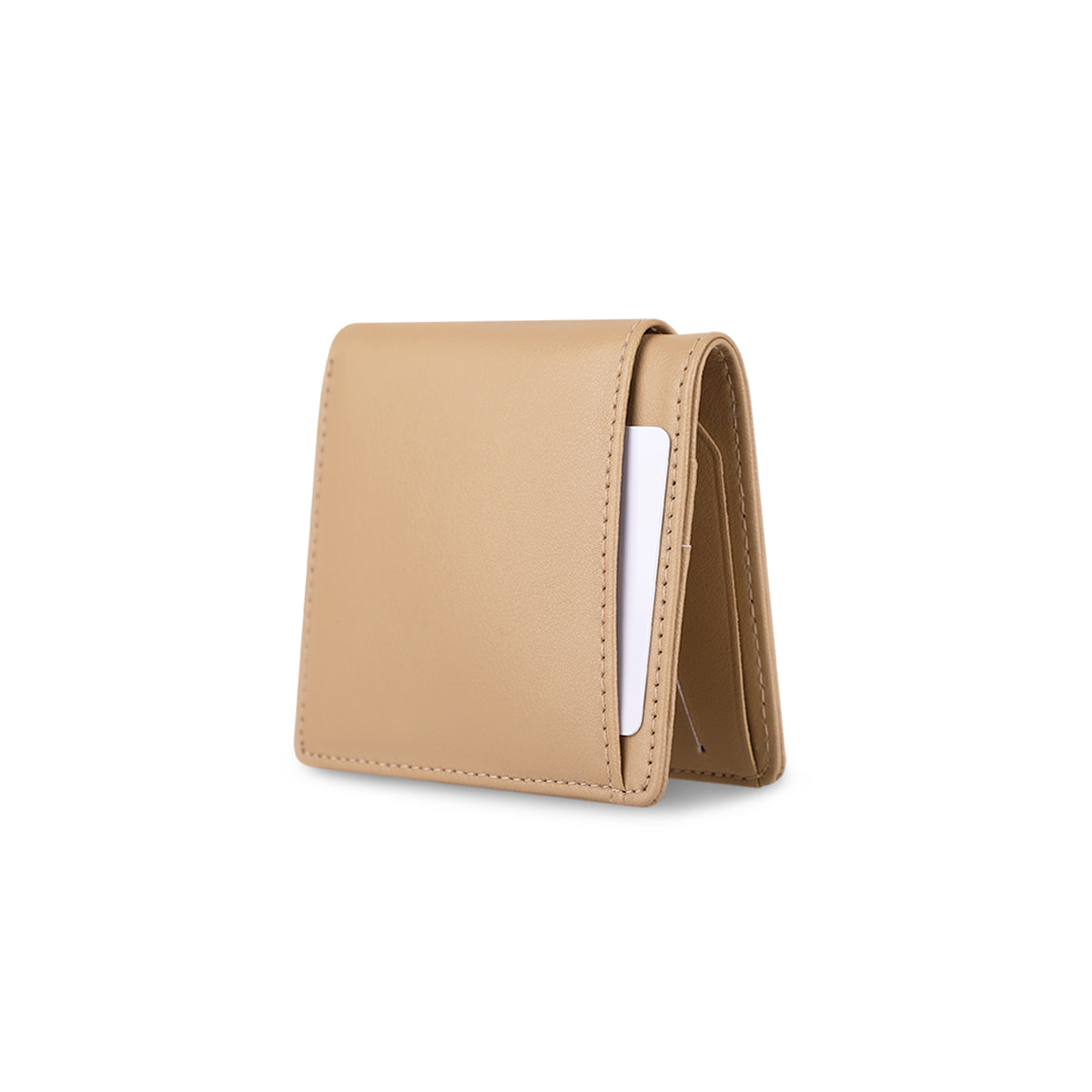 THE CITY WALLET Eco Edition
